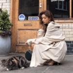 STYLENANDA第25回 東京ガールズコレクション 2017の動画がかわいい♪