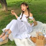 スタイルナンダ・3CE韓国の公式サイト通販で買い物してみた!注文から到着までのリアルレビュー